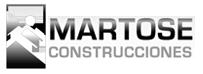 logo_martose