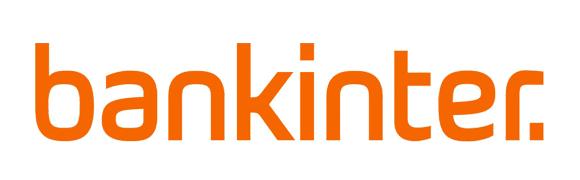 Bankinter-logo