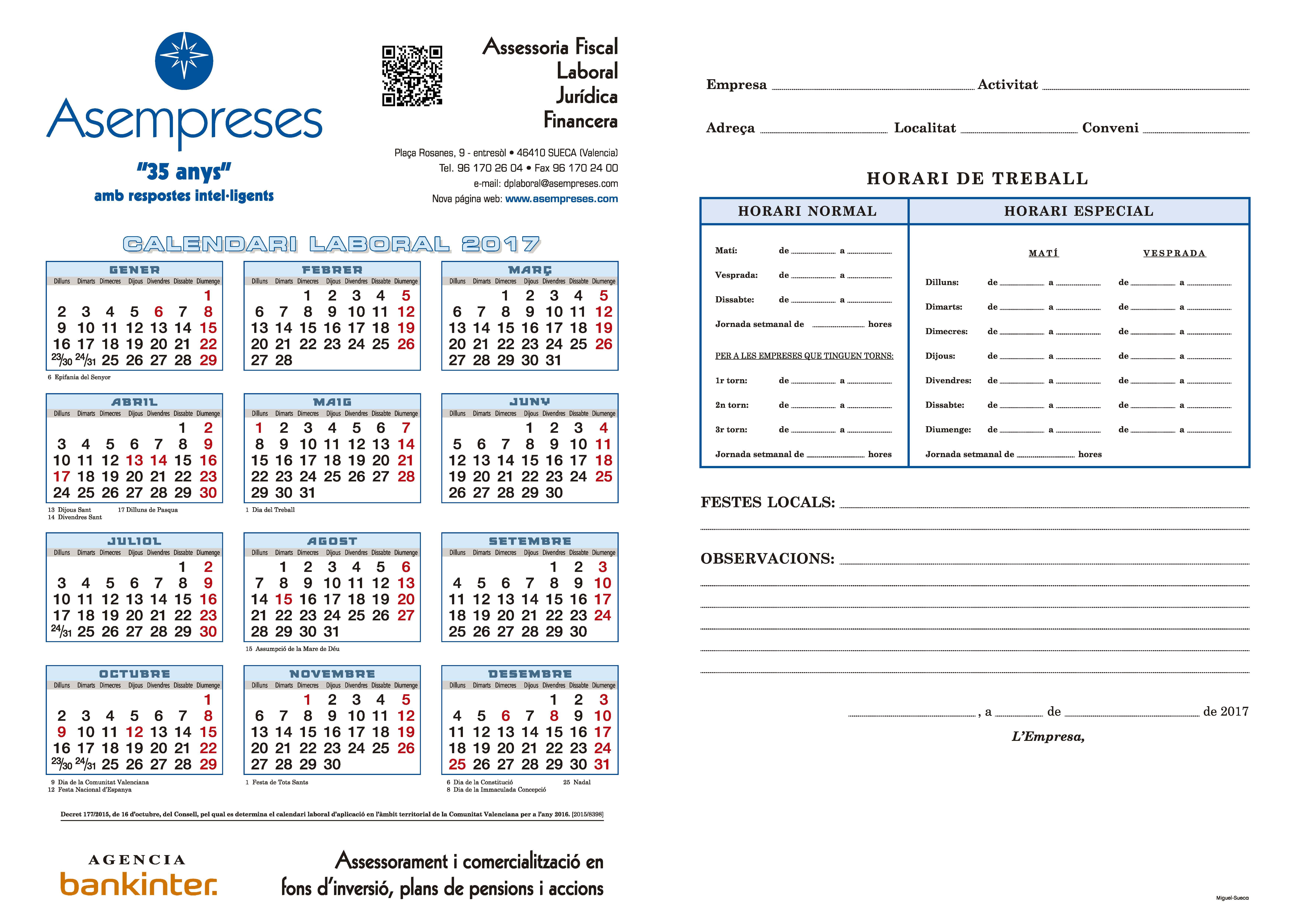 calendari-laboral-2017-asempreses