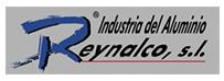 Reynalco
