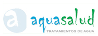 aqua_salud