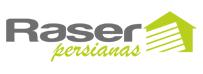 persianas_raser