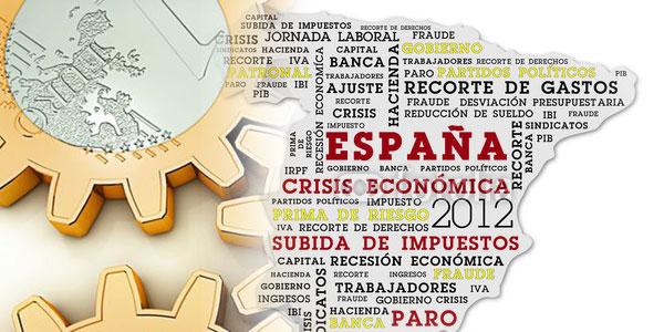 crisis-espana-2014
