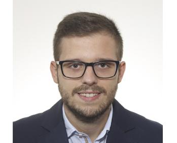 Pablo Soler