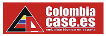 Colombia_case_final