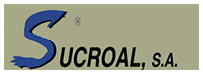 Sucroal